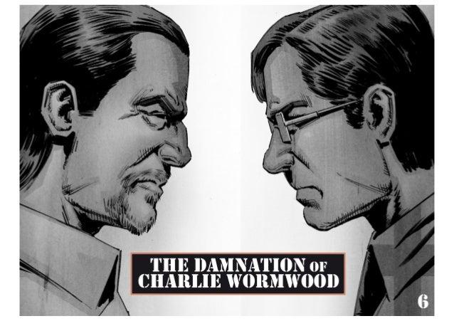 The damnation of charlie wormwood 006