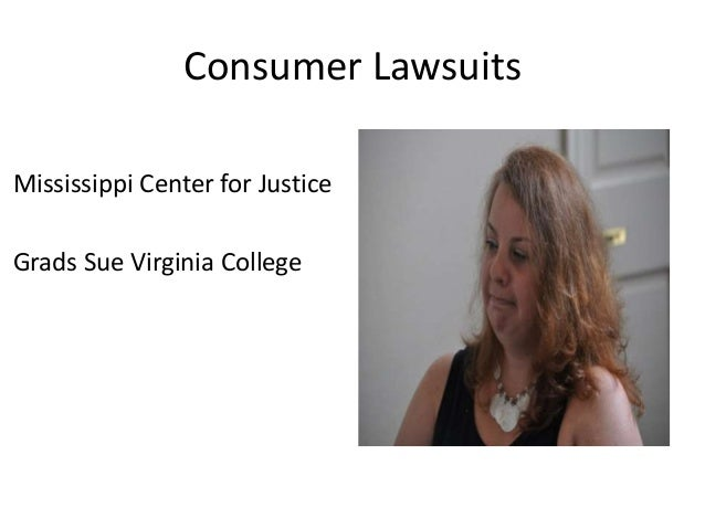 The danger of for profit colleges ii