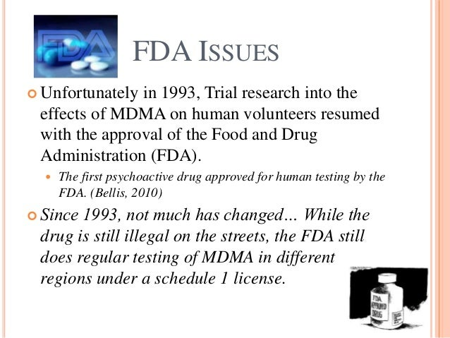 the popularity and dangerous effects of ecstasy mdma If you haven't heard of molly, you have probably heard of her alternate names: ecstasy and mdma mdma is a chemical substance that is the main ingredient in the party drug ecstasy.