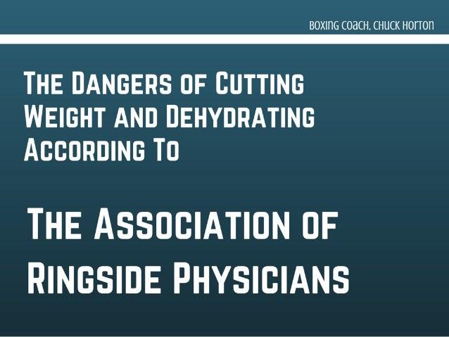 www.AssociationOfRingsidePhysicians.org