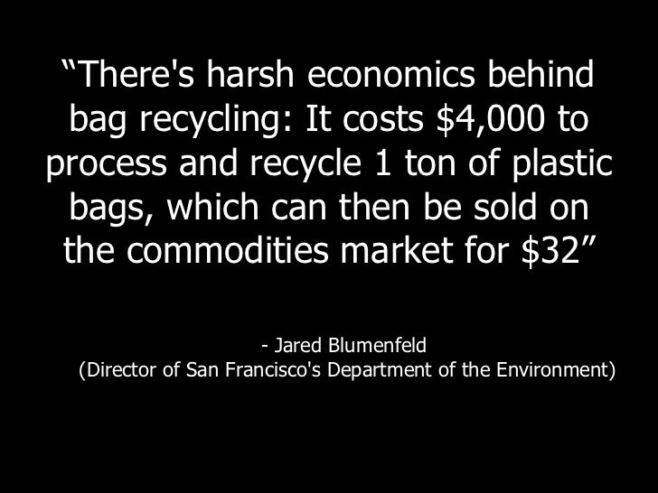 Plastics Dangers Slide 3
