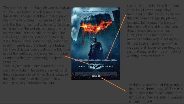 dark knight rises film analysis Category: film analysis, movies title: analysis of the movie, the dark knight my account analysis of the movie, the dark knight  the dark knight rises up to.