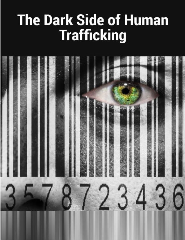 the phenomenon of human trafficking The problem sex trafficking, trafficking for labor and servitude and commercial sexual exploitation are all part of a growing global phenomenon of modern slavery – one of the most serious human rights abuses we face in the 21st century.