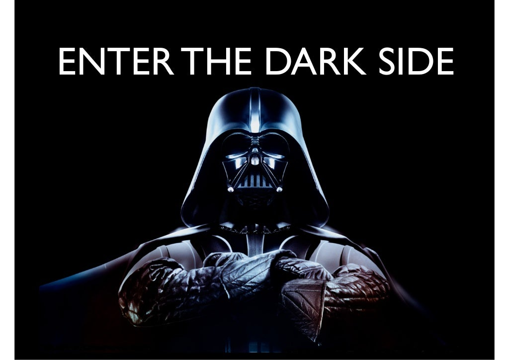 The dark side with victoria zdrok amp anais alexander 2