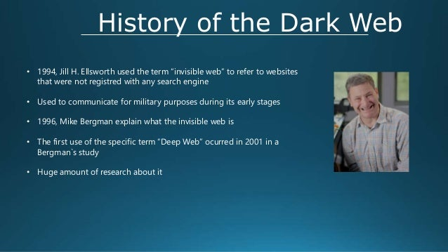 dark web sites for fixed matches 7 2