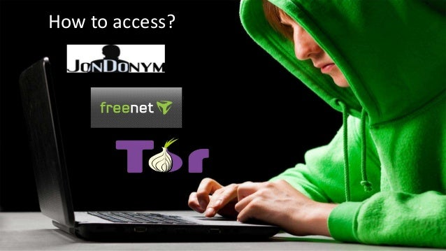 The dark web how to access ccuart Gallery