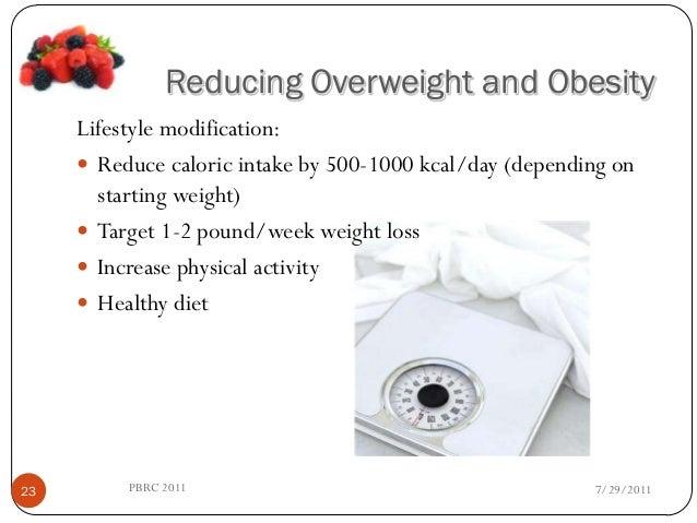 Saran wrap weight loss while sleeping image 7