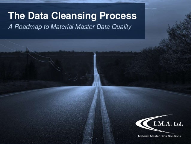 Data cleansing problems and solutions flatworld solutions.