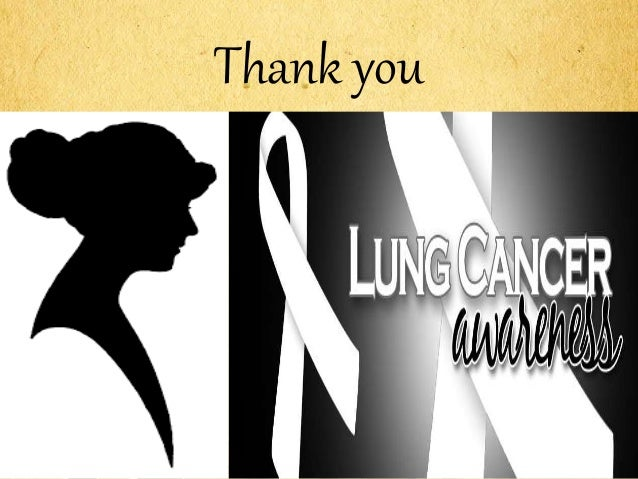 The deadliest lung cancer on women and preventive methods
