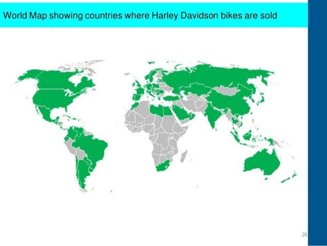 Worksheet. Harley Dealer Map Harley Free Printable Images World Maps