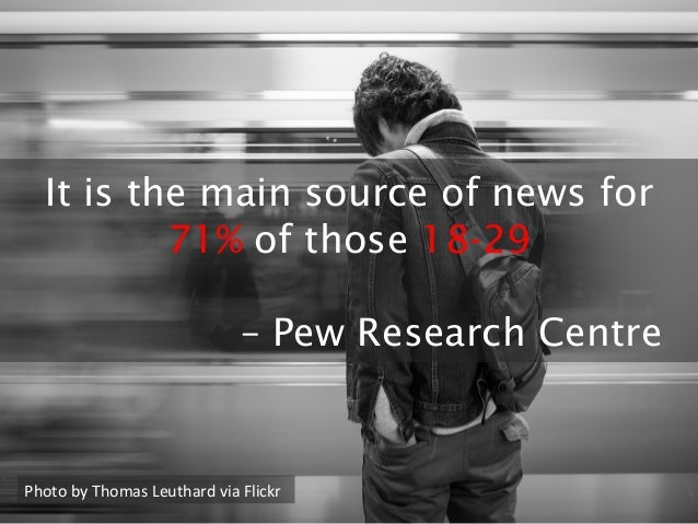 media coverage on the rise of digital The media is passing through an awkward digital adolescence with falling revenues and smaller newsrooms, the industry is being squeezed into an unfamiliar online space against its will.