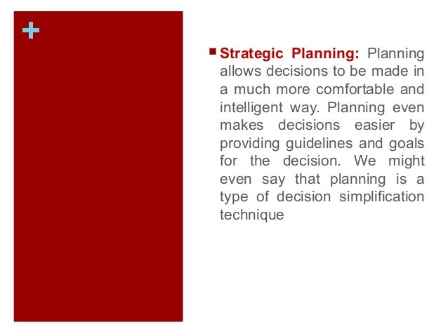 disadvantages of rational decision making model Decision makers do not have complete knowledge of all the facts surrounding the problems they cannot foresee future events with complete accuracy therefore, it is not always possible to choose the optimum solution 2 the search for decision is stopped as soon as the minimum acceptable level of.