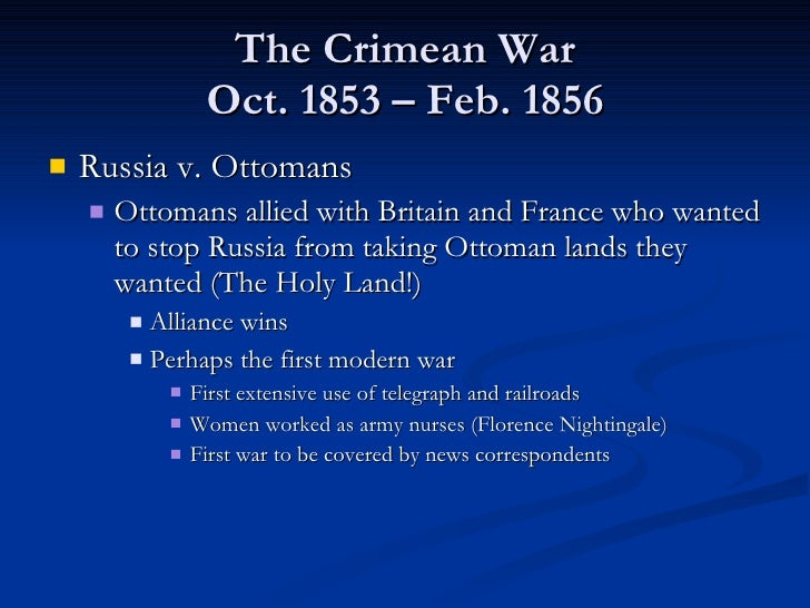 compare contrast russia ottoman Compare contrast russia ottoman empire 1450 1750 its relationships with western europe and the ottoman empire, causing russia's leaders to respect and imitate western europe while competing with the european powers to fill the power vacuum of the failing ottoman empire.