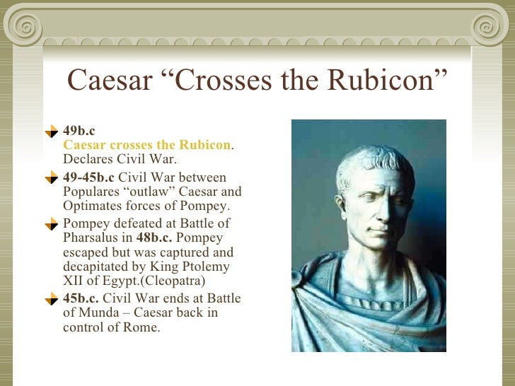 """the fall of rome and republicanism Internal causes there are some who believe, like gibbon, that the fall was due to the fabric of the roman citizen if one accepts the idea that the cause of the fall was due, in part, to the possible moral decay of the city, its fall is reminiscent of the """"decline"""" of the republic centuries earlier."""