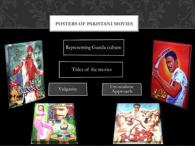 film industry in pakistan BY RANA