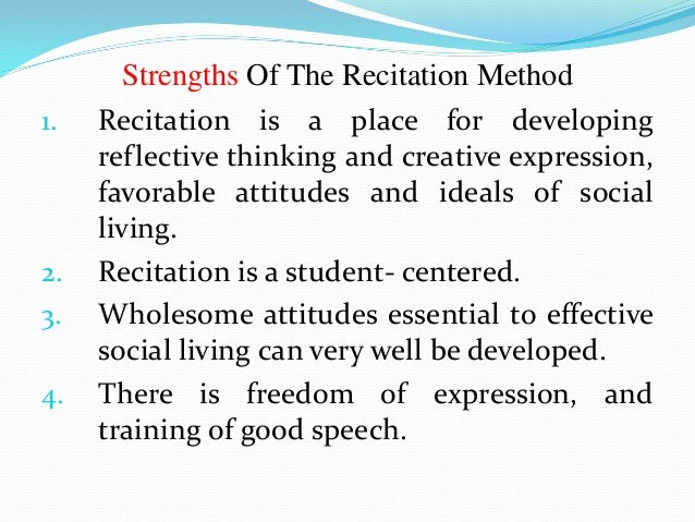 strengths and weaknesses of deductive inductive Strengths and weaknesses of the cosmological argument it is therefore not deductive, which is where the premises of an argument do entail the conclusion the weaknesses of this argument are the weaknesses of inductive reasoning.