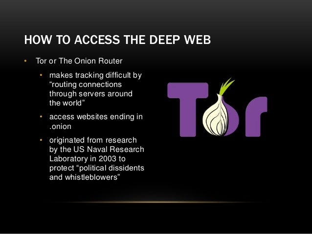Deep web tor onion two cows socialism ccuart Gallery