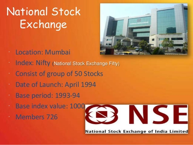 In india trading in options of individual securities commenced on