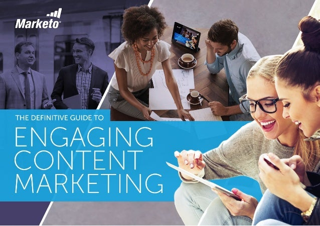 TABLE OF CONTENTS  INTRODUCTION  What is Content Marketing, and Why Do I Need It?  Educate First, Sell Second  PLAN  Mappi...