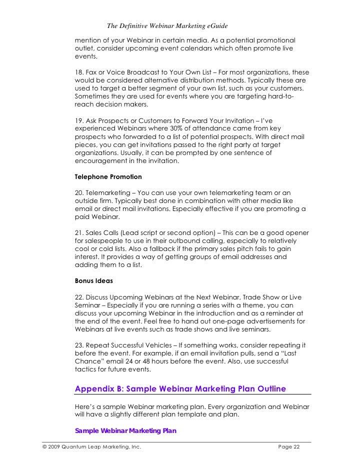Webinar invitation samples etamemibawa webinar invitation samples stopboris Images