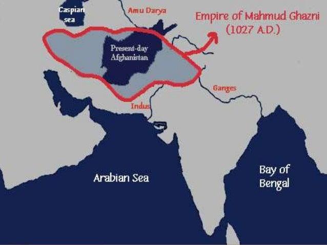 THE SLAVE DYNASTY : 1206 AD o Qutbuddin Aibak (1206-10 AD) o Aram Shah Qutbuddin(1210-1211 AD) o Iltutmish (1211-1236 AD)....