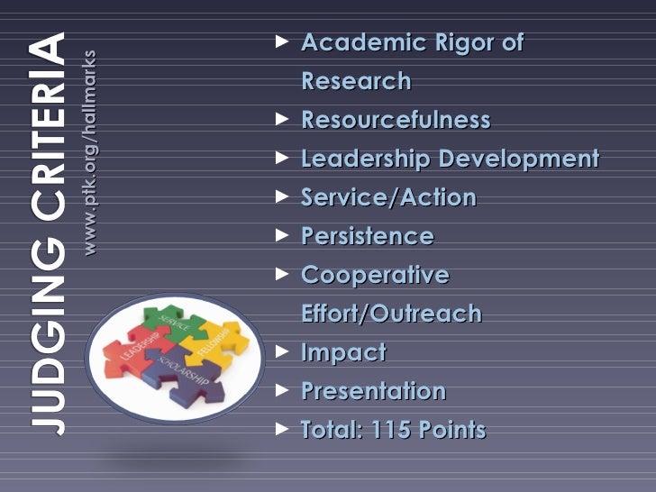 PTK Study Plan - ABCTE |The American Board | Teacher ...