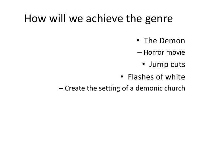 The Demon Final Slide 2