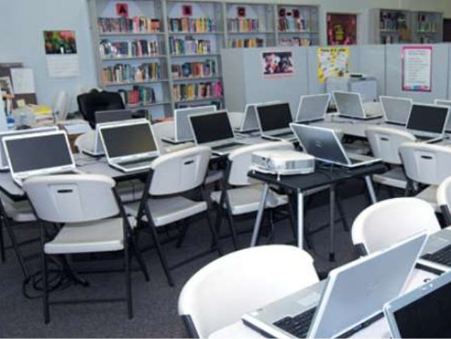 Rethinking Classroom Design ~ Classroom renovation rethinking your through