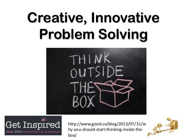 Rethinking Classroom Design ~ Classroom renovation rethinking your through