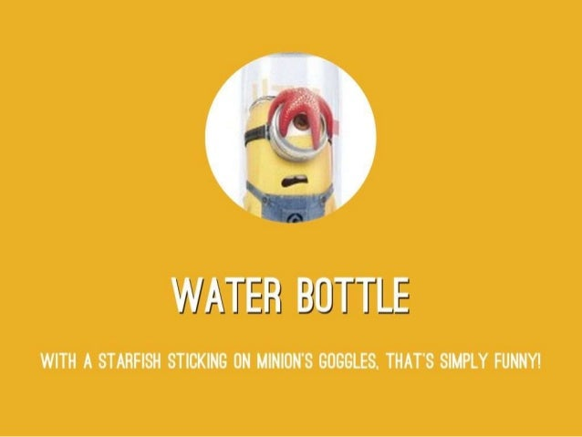 The despicable me kitchen items to grab 6 toneelgroepblik Images
