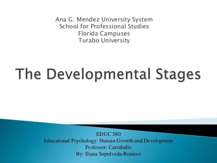Ana G. Mendez University System     School for Professional Studies           Florida Campuses           Turabo University...