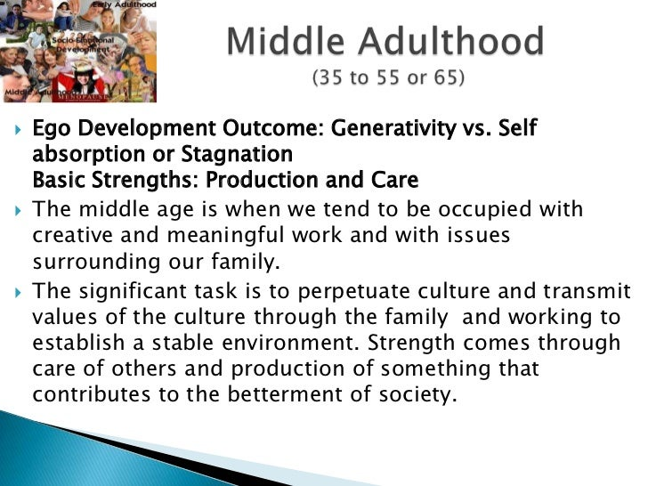 developmental stage and history family Lifespan development and kohlberg extended the approach to moral development, with stages representing then, there are normative, history-graded.