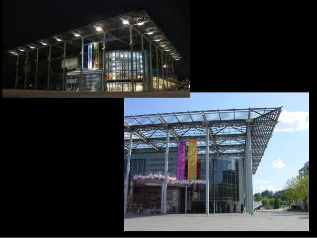 GLASS STRUCTURES The next topic addresses briefly glass-skin structures, or glass as a structural material, where many of ...
