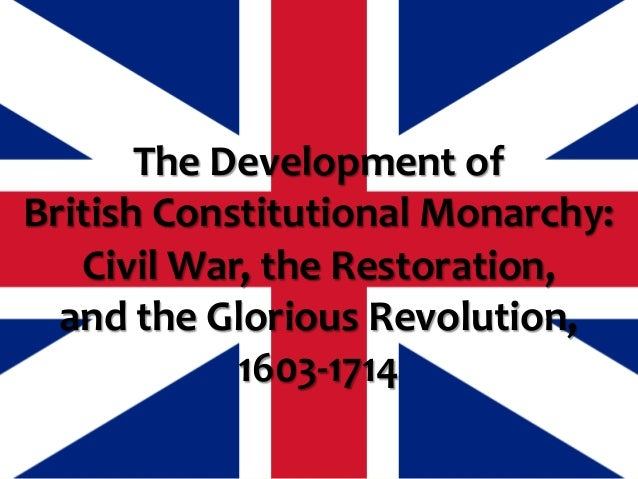 the development of constitutionalism in england It looks like you've lost connection to our server please check your internet connection or reload this page.