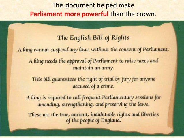 growth of limited monarchy in england essay Start studying constitutional government in england & absolute monarchy in france learn vocabulary, terms, and more with flashcards, games, and other study tools.