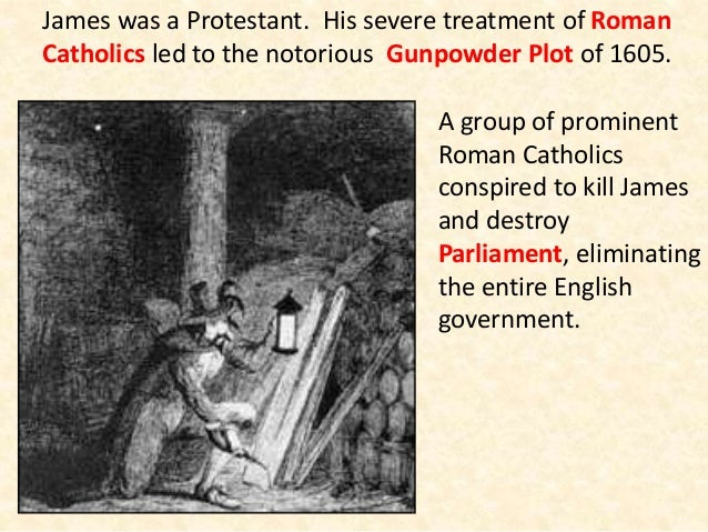 The development of british constitutional monarchy