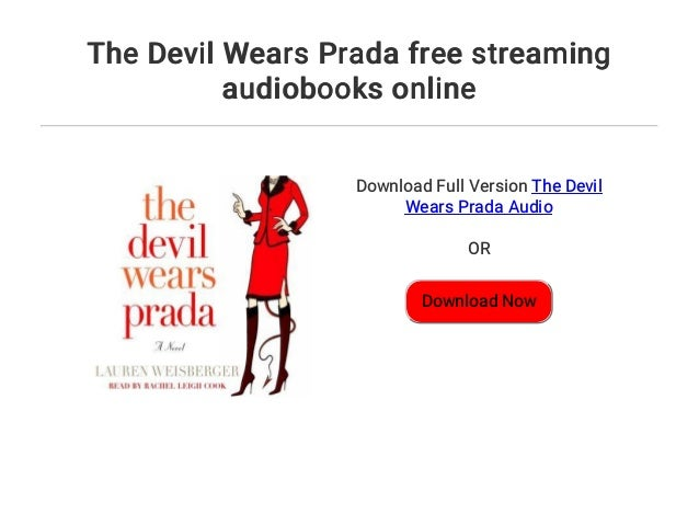 devil wears prada online free streaming