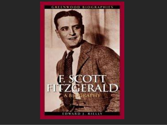 analysis diamond as big as the Complete summary of f scott fitzgerald's the diamond as big as the ritz enotes plot summaries cover all the significant action of the diamond as big as.