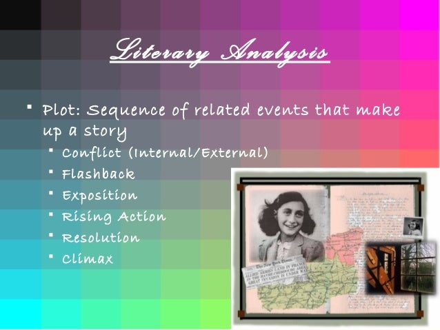 an analysis of the events which make up the entirety of a conflict between opposing forces In romeo and juliet, love is a violent, ecstatic, overpowering force that  that  shakespeare is uninterested in portraying a prettied-up, dainty version of the  emotion,  accurately, the way descriptions of it so consistently fail to capture its  entirety  not make a specific moral statement about the relationships between  love and.