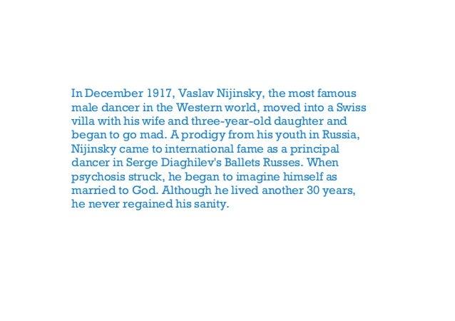 VASLAV NIJINSKY DIARY PDF DOWNLOAD