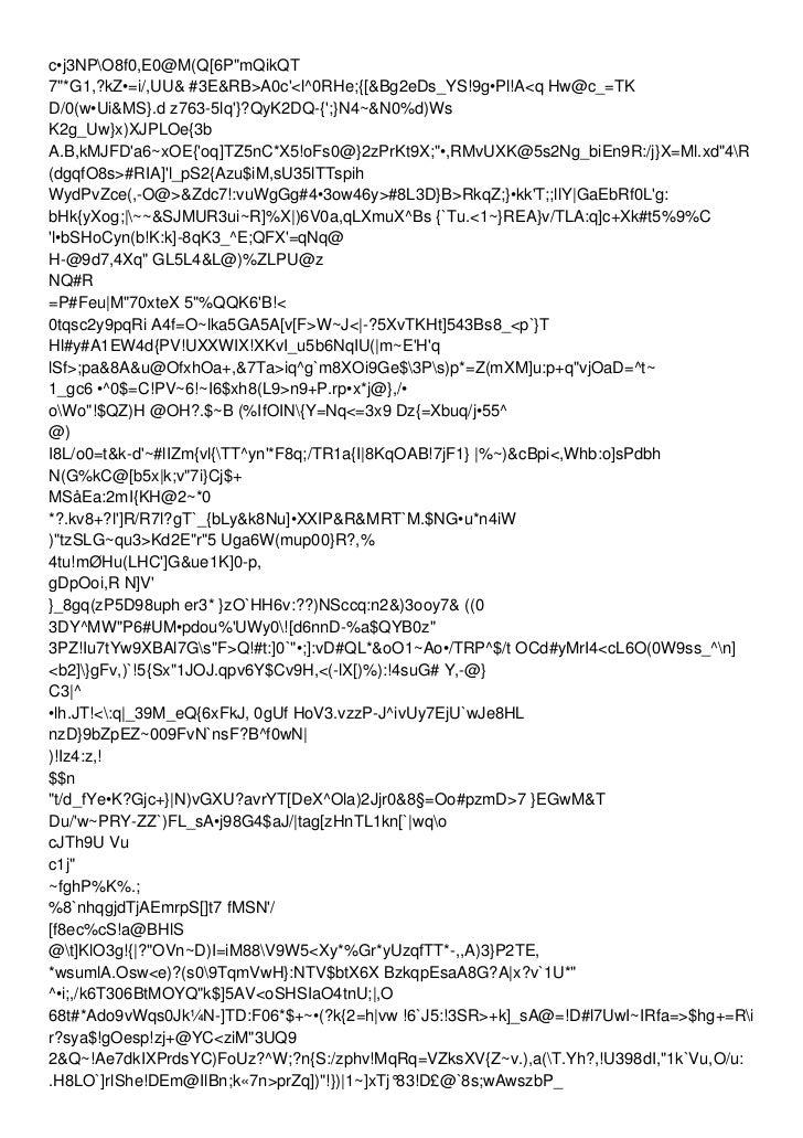 structural drafter resume sample download cad engineer sample
