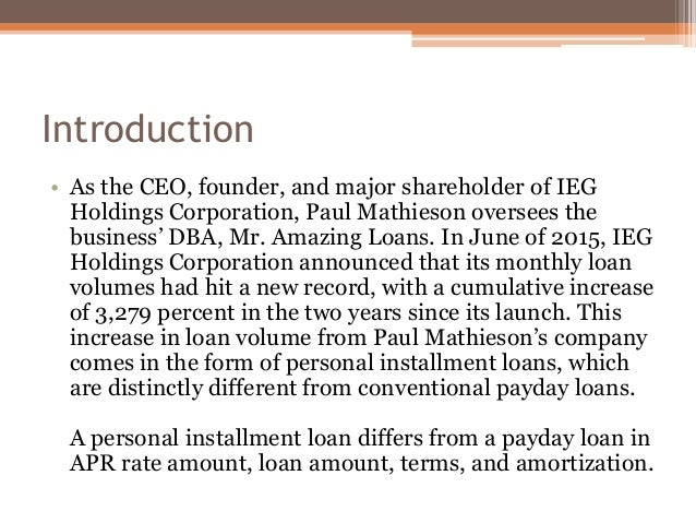Puyallup wa payday loans image 1