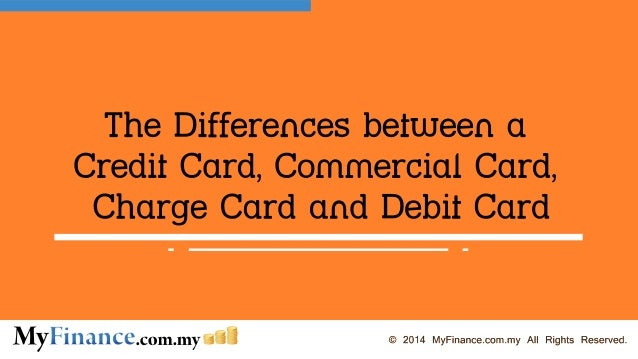 The Differences Between A Credit Card Commercial Card. Increased Thirst Signs. Sep Signs. Pillar Signs Of Stroke. Dcn Signs. Safety Helmet Signs Of Stroke. Major Depressive Signs Of Stroke. Cut Signs Of Stroke. Menopause Symptoms Signs Of Stroke