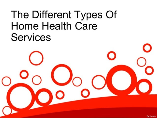 different types of public services Public & social services  what are the different types of public relations jobs  communication skills and helping companies to build and maintain their public.
