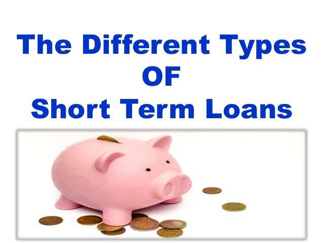 Payday loan brampton photo 4