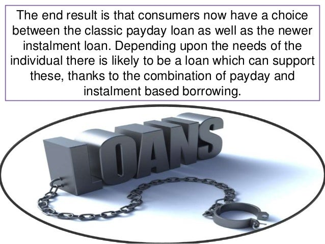 Personal loan bad credit photo 3