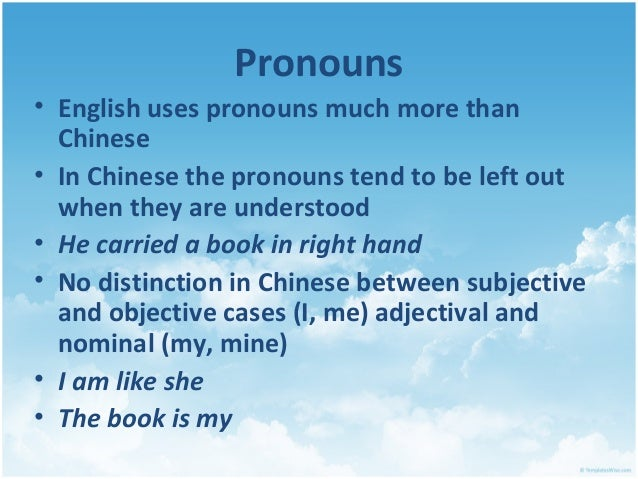 How many people in China can speak English? - Quora