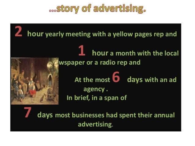 The digital marketing ppt