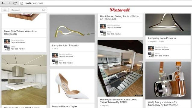 Five ways to add value with curation Tactic: Curation