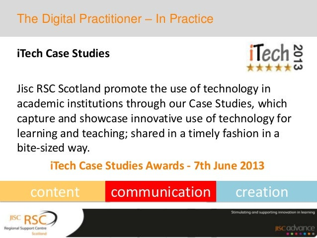 Innovative Classroom Practices In The Light Of Constructivism ~ The digital practitioner in context and practice